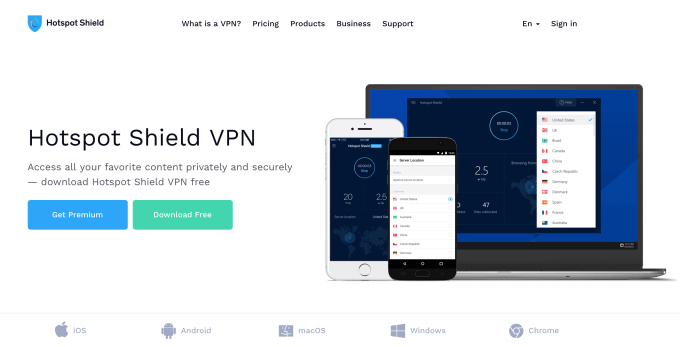 Top 10 VPN Services (Free and Paid) Reviewed